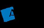c-logo-12