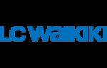 c-logo-3