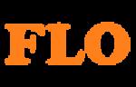 c-logo-6