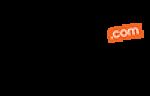 c-logo-9